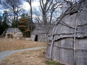 Native American Story Time and Craft @  Bayside Historical Society | New York | United States