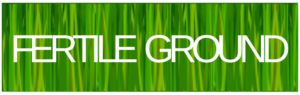June Fertile Ground New Works Showcase @ Green Space | New York | United States