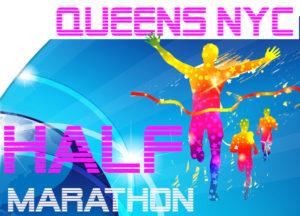 The Queens NYC Half Marathon @ Flushing Meadows Corona Park | New York | United States