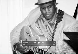 Keith Jordon - Jamaica Downtown Festival @ Queens Central Library | New York | United States