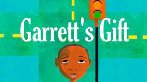 Free Screening: Garrett's Gift @ Lewis Latimer House Museum