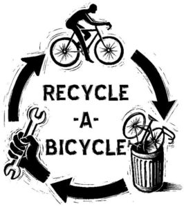 Volunteer Night @ Recycle-A-Bicycle | New York | United States