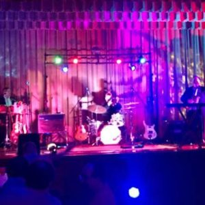 Beatles in Bayside! @ Bay terrace country club | New York | United States