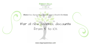 Discounts from Forest Hills Medical Services @ Forest Hills Medical Services