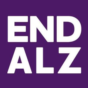 2019 Walk to End Alzheimer's - Queens, NY @ Flushing Meadows Corona Park | New York | United States