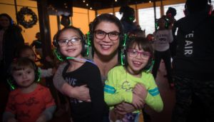 Kids Silent Disco and Parents Bottomless Brunch Party! (First 100 RSVP's FREE) @ Katch Astoria | New York | United States