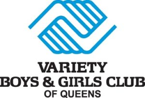 Free Workshop - Think Like a Digital Designer: Unplugged @ VBGC Variety Boys & Girls Club of Queens | New York | United States