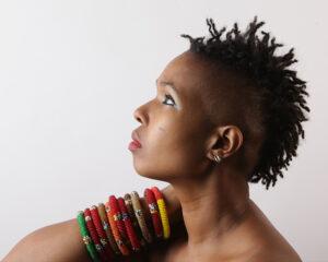 Akua Allrich: Tribute to Nina Simone & Miriam Makeba @ Flushing Town Hall | New York | United States