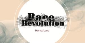 Home/Land Opening Reception @ Lewis Latimer House Museum | New York | United States