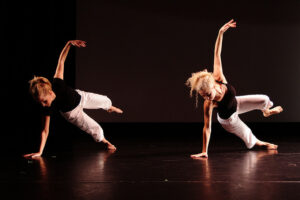 """Valerie Green/Dance Entropy and Ashley Lobo present """"Home"""" at Flushing Town Hall @ Flushing Town Hall 