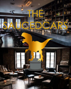 Sauced Cinemas Oscars Party: The Saucedcars @ The Astorian | New York | United States