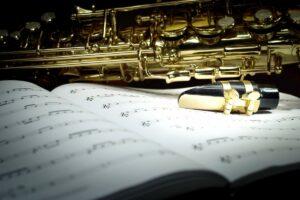 Sunday Jazz Brunch at Bayside Historical Society @ Bayside Historical Society | New York | United States