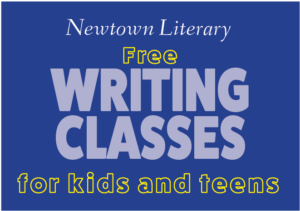 Free Writing Class for Kids: Building Blocks of Poetry @ Queens Public Library | New York | United States