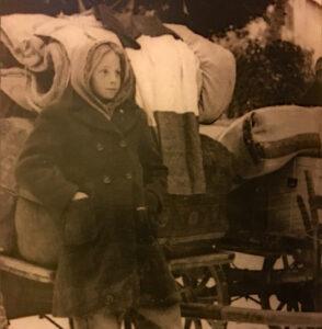 BHS Film Screening: The Journey @ Bayside Historical Society | New York | United States