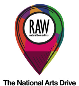 The National Arts Drive @ Nationwide