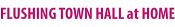 Virtual Jazz Jam @ Flushing Town Hall | New York | United States