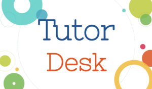 Free Tutoring for Elementary Students @ At-home or virtual tutoring sessions available | New York | United States