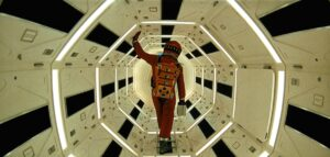 Queens Drive-In: 2001: A Space Odyssey @ New York Hall of Science   New York   United States