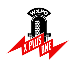 X Plus One: The Improvised 1940s Sci-Fi Radio Show @ Queens Theatre Online | New York | United States