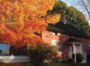 Harvest Weekends @ Queens County Farm Museum | New York | United States