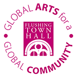 """""""Ask a Presenter"""", Artist Professional Development with FTH Executive Director and Artistic director Ellen Kodadek @ Flushing Town Hall at Home 