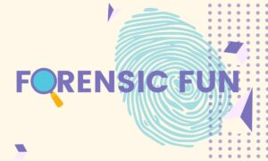 Virtual STEAM Workshop: Forensic Fun @ Lewis Latimer House Museum | New York | United States
