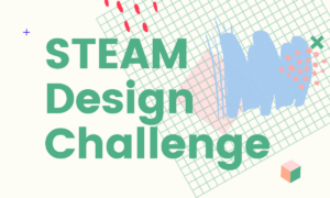 Virtual STEAM Workshop: Design Challenge @ Lewis Latimer House Museum | New York | United States