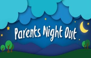 Parents Night Out - Gift of TIme @ Alley Pond Environmental Center | New York | United States