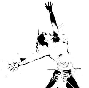 Fertile Ground New Works Showcase (Virtual): February 2021 @ ONLINE/ Dance Entropy, Inc. | New York | United States