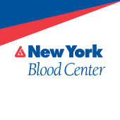 Blood Drive @ Sunnyside Community Services | New York | United States