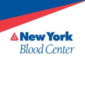 Blood Drive @ Sunnyside Community Services | New York | United States
