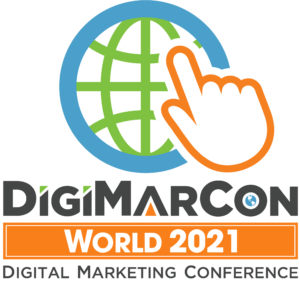 DigiMarCon World 2021 - Digital Marketing, Media and Advertising Conference @ online | Bentonville | Arkansas | United States