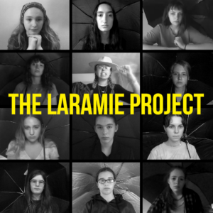 Queens-based Unity Stage presents Virtual Screening of The Laramie Project @ Virtual Western Queens | New York | United States