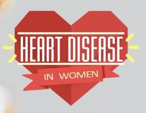 Heart Health for Women over 60 with Dr. T! @ Free Zoom Event | New York | United States
