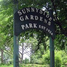 Sunnyside Gardens Park - EARTH DAY YARD SALE @ Sunnyside Gardens Park | New York | United States