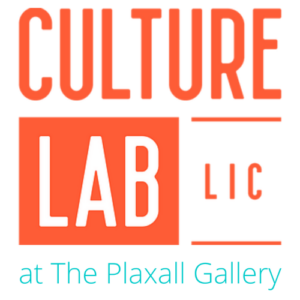 LIVE at Culture Lab LIC - Dylan Charles @ Culture Lab LIC | New York | United States