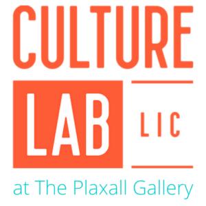 LIVE at Culture Lab LIC - New York City Ballet Orchestra @ Culture Lab LIC | New York | United States