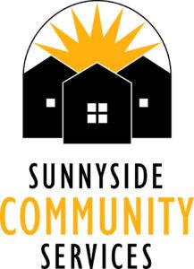 Healthy Heart, Healthy Brain (Virtual) @ Sunnyside Community Services | New York | United States