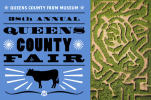 38th Annual Queens County Fair @ Queens County Farm Museum | New York | United States