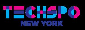 TECHSPO New York 2022 Technology Expo (Internet ~ Mobile ~ AdTech ~ MarTech ~ SaaS) @ New York Marriott at the Brooklyn Bridge Hotel333 Adams StNew York CityNew York11201United States of America | New York | United States