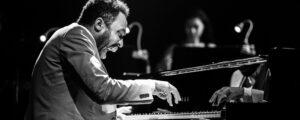 Dayramir González & Habana enTRANCé Cuban Jazz @ Flushing Town Hall | New York | United States