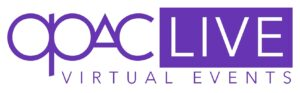QPAC LIVE! - OCTOBER VIRTUAL EVENTS @ Queensborough Performing Arts Center | New York | United States