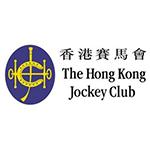 Client_HKJC