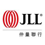 Client_JLL