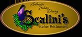 Scalinis Italian Restaurant