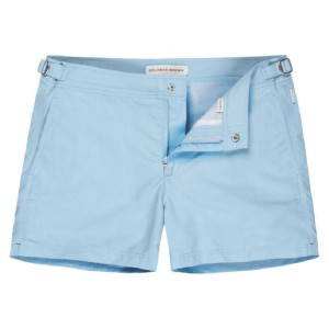Orlebar Brown Setter Swim Short from Skyfall