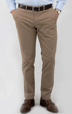 SPECTRE Brunello Cucinelli Gabardine Chinos alternatives
