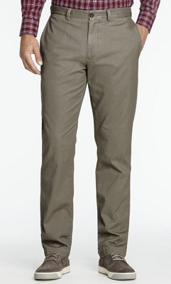 James Bond SPECTRE Chinos alternatives