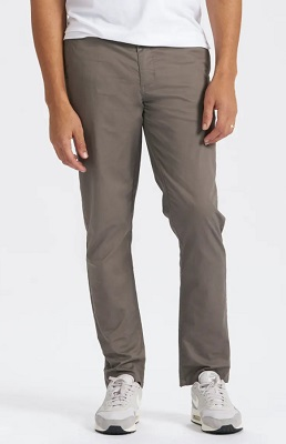 SPECTRE Brunello Cucinelli Gabardine Chinos affordable alternatives