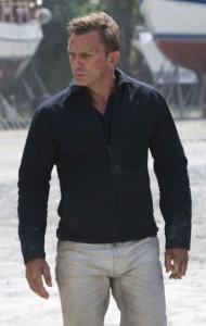 budget Quantum of Solace y-3 jacket